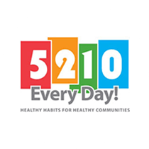 5210 Every Day logo